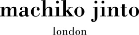 machiko jinto london